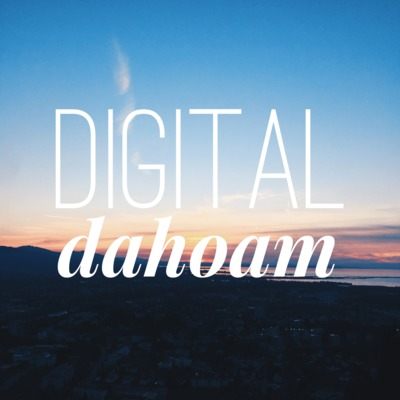 Digital Daheim