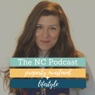 The NC Podcast