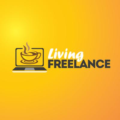 Living Freelance