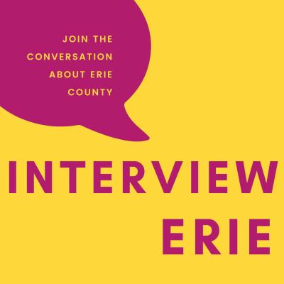 Interview Erie