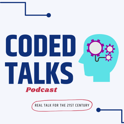 Coded Talks