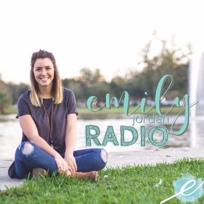Emily Jordan Radio