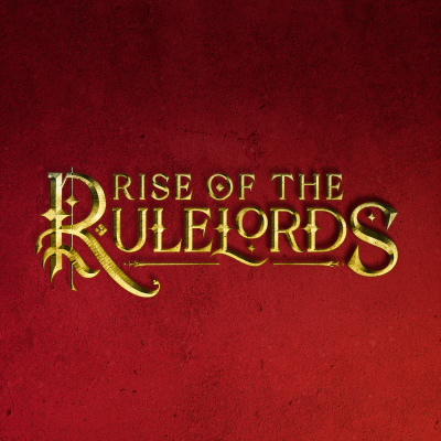 Rise of the Rulelords