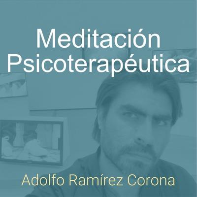 Meditación Psicoterapéutica
