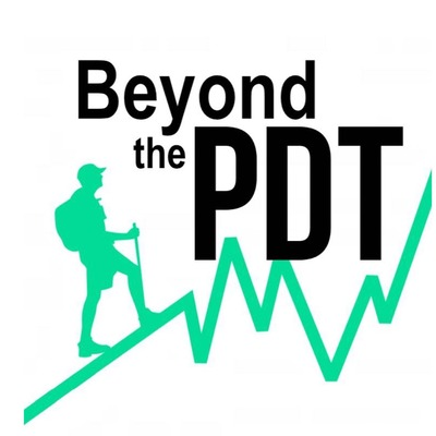 Beyond the PDT