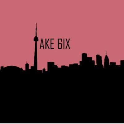 Take 6ix