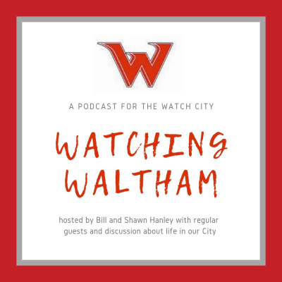 Watching Waltham