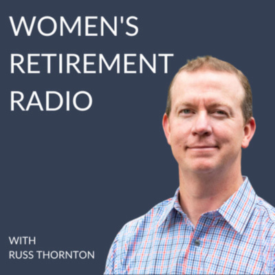 Women's Retirement Radio