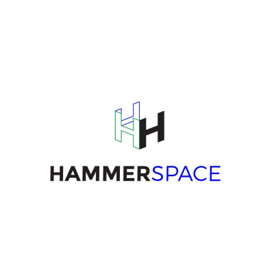 Hammerspace Podcast