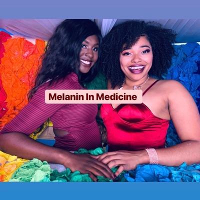 Melanin In Medicine