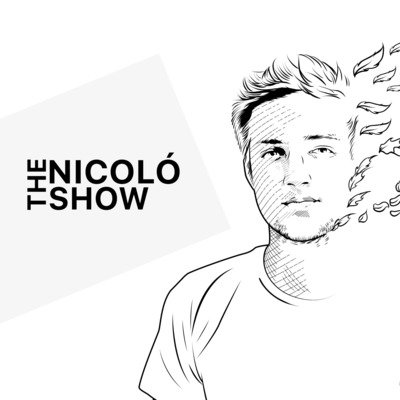 The Nicolo Show