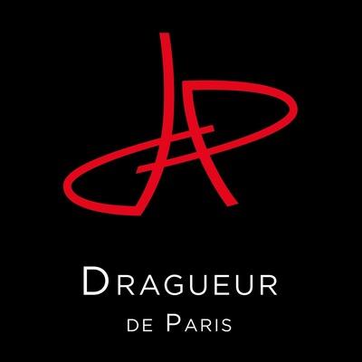 LE Dragueur de Paris