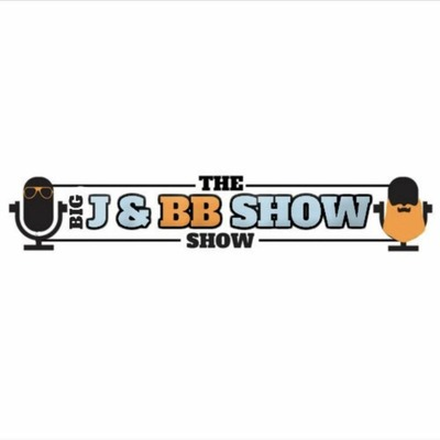 Big J and BB Show