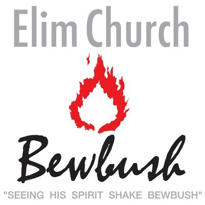 Elim Church Bewbush