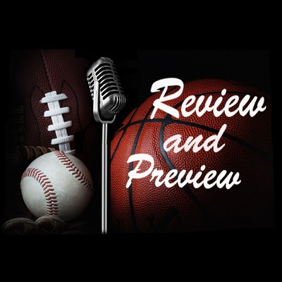 Review and Preview Sports