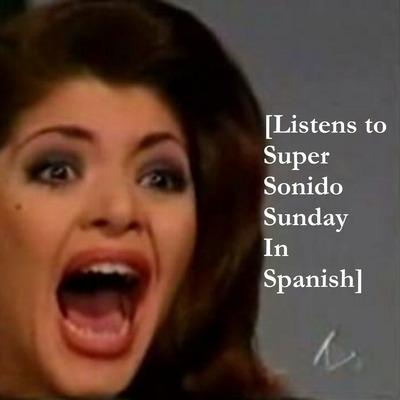 Episode 65 Claridad y Tranquilidad by Super Sonido Show • A podcast
