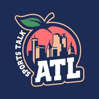 The SportsTalkATL Podcast