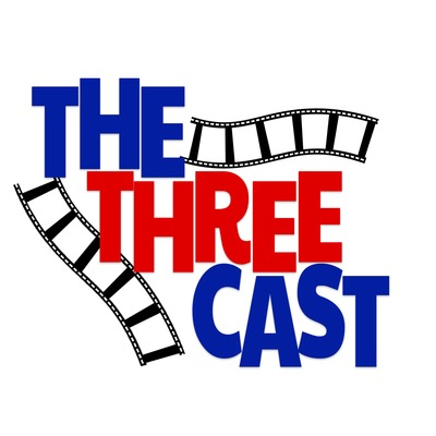 The Three Cast