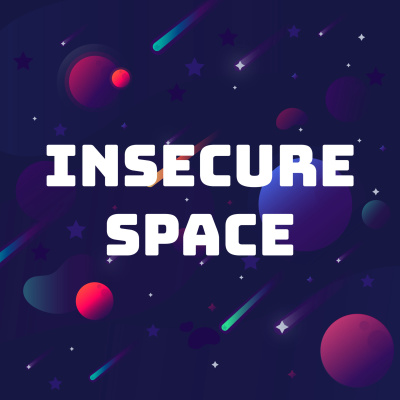 InsecureSpace