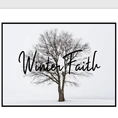 The Winter Faith Podcast