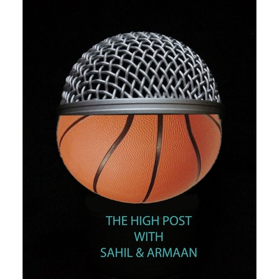 The High Post Podcast