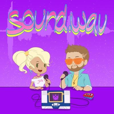Sound.wav