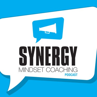 Synergy Mindset Coaching