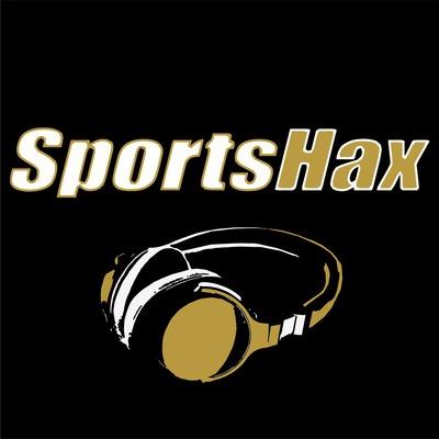 SportsHax