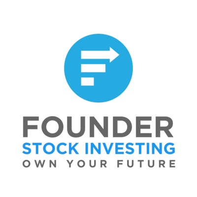 Founder Stock Investing
