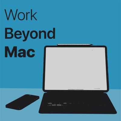 Work Beyond Mac