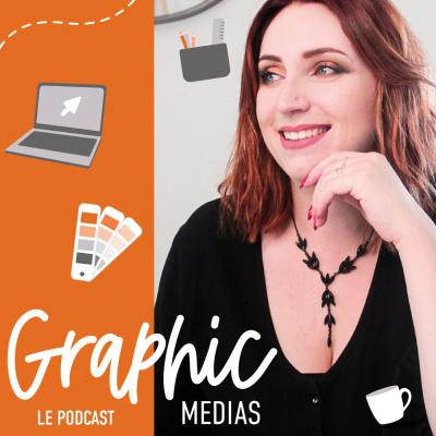 Graphic Médias
