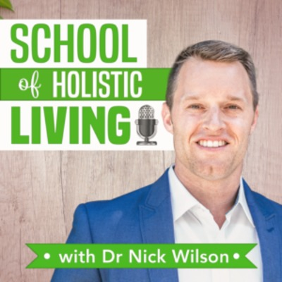 The School of Holistic Living