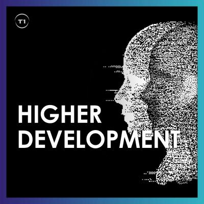Higher Development