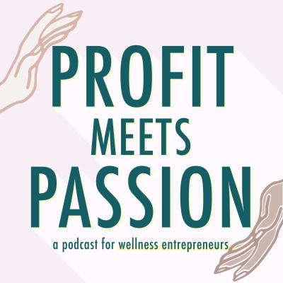 Profit Meets Passion