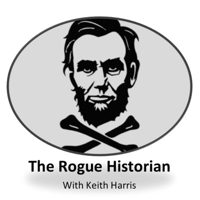The Rogue Historian