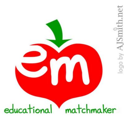 EduMatch Tweet & Talk