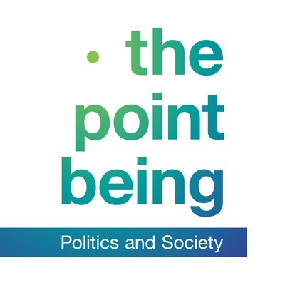 The Point Being