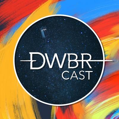 DWBRcast
