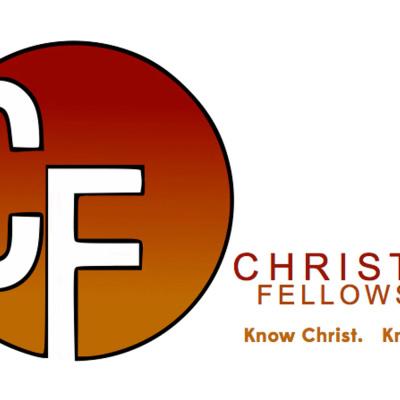 Christian Fellowship CSU Wagga