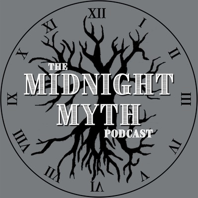 The Midnight Myth Podcast