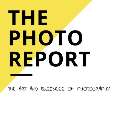 The Photo Report
