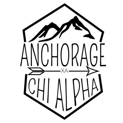 Anchorage Chi Alpha