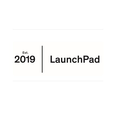 Ask LaunchPad