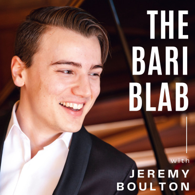 The Bari Blab
