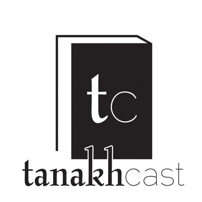TanakhCast
