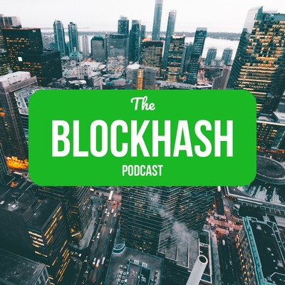 BlockHash: Exploring the Blockchain