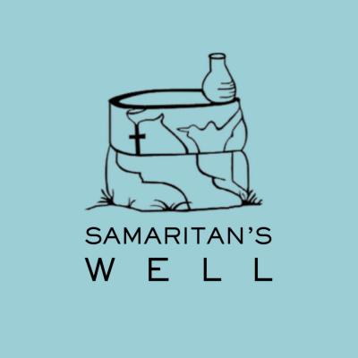 Samaritan's Well