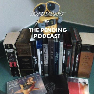 The Past and the Pending Podcast
