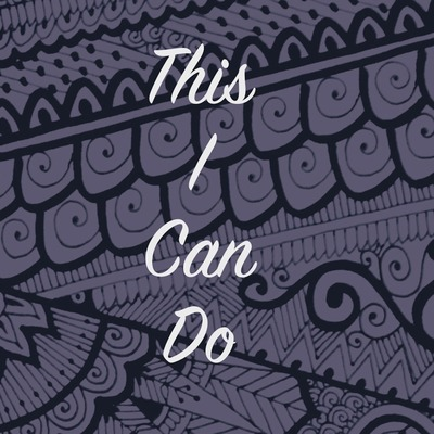 This I Can Do - A Podcast For People Starting To Change The World