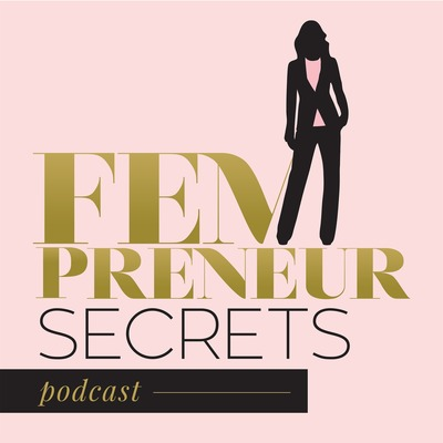 Fempreneur Secrets
